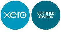 xero certified adviser adelaide